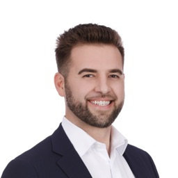 Nathan Karns Real Estate