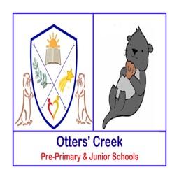 Otters' Creek Schools