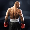 Real Boxing 2 - iPhoneアプリ