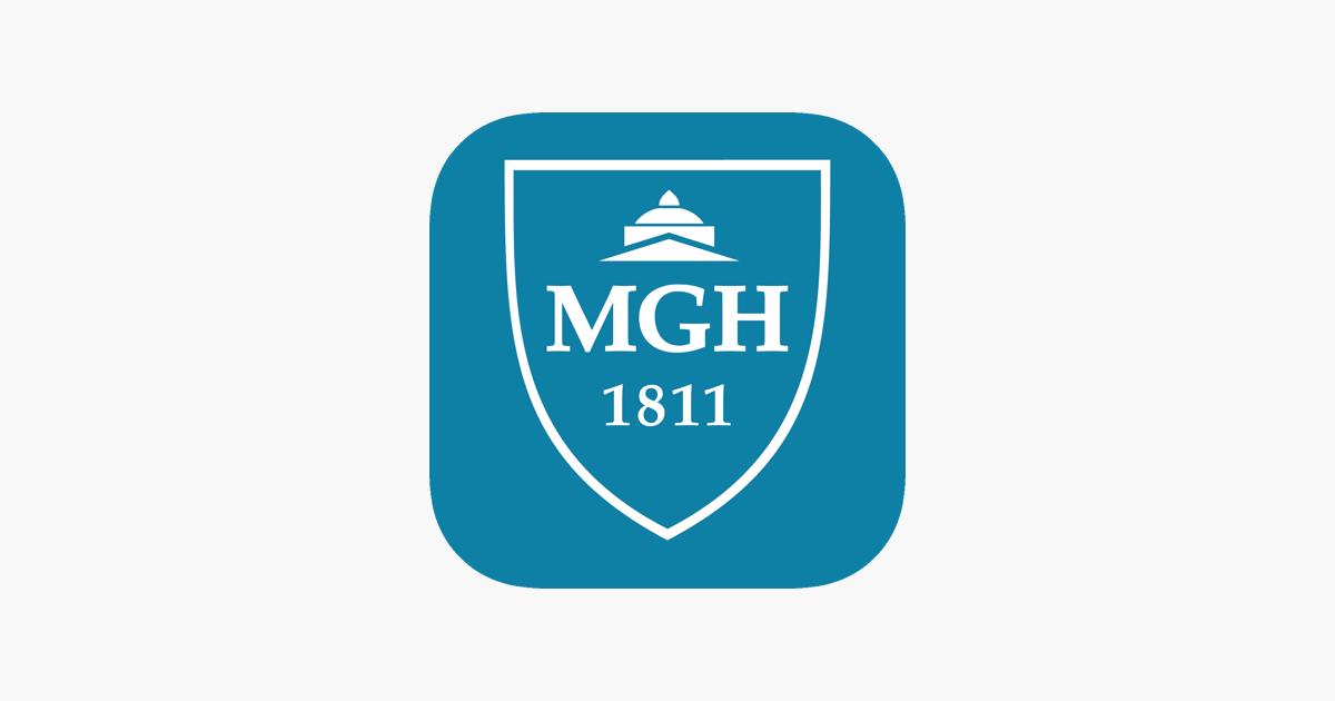 Mgh Hepatology