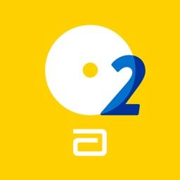 FreeStyle Libre 2 – CA