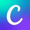 Canva - Canva: Graphic Design & Video  artwork