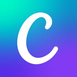Canva: Logo, Fotoğraf Tasarım