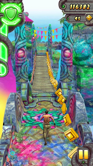 download Temple Run 2 apps 0