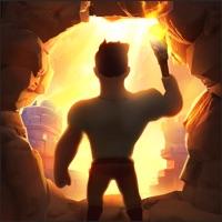 Craft Legend: Epic Adventure Hack Resources Generator online