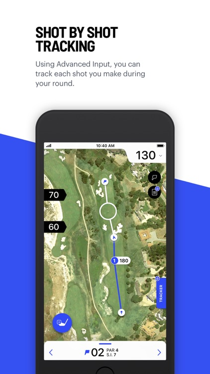 Hole19 Golf GPS & Scoring App screenshot-4