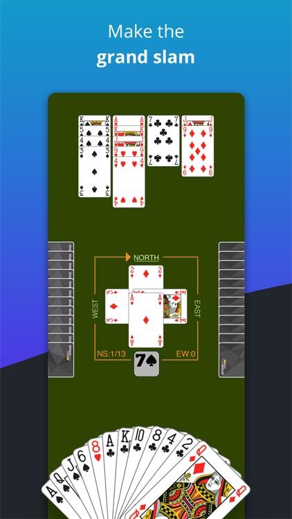Fun Bridge screenshot-4