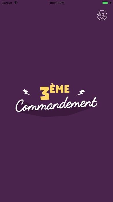 https://is3-ssl.mzstatic.com/image/thumb/Purple114/v4/f1/ee/58/f1ee582b-012e-029b-ec92-0fdef6f2f213/source/392x696bb.jpg