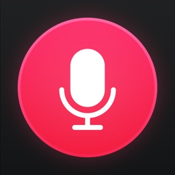 CallBox: Recordings for you