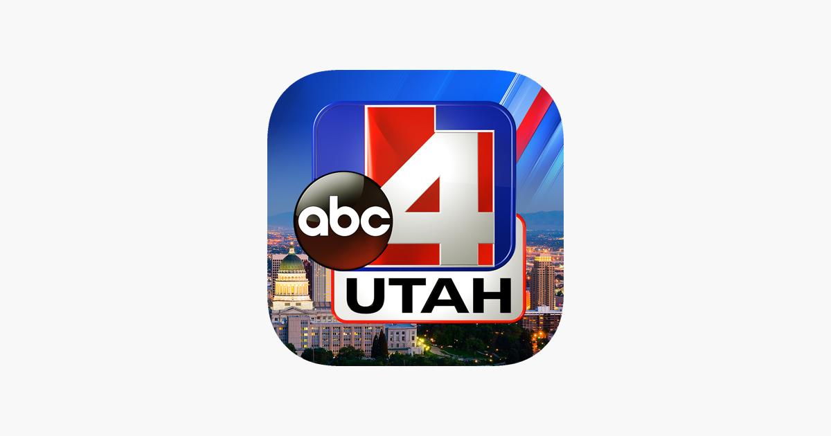 Abc4 Utah On The App Store