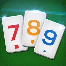Sequence - Rummy
