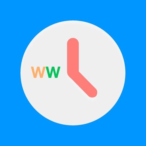 Watch Widgets for Apple Watch