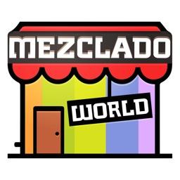 MezcladoStore