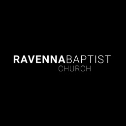 Ravenna Baptist Church MI