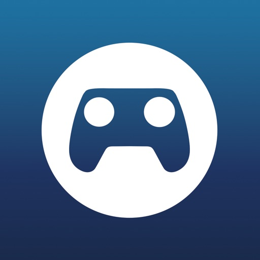 Steam Link App - Everything You Need to Know
