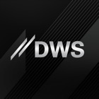 DWS Investment icon