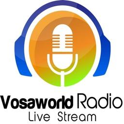 VosaWorld Radio