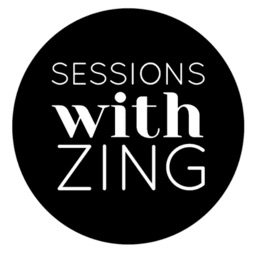 Sessions withZing