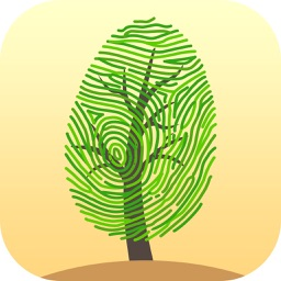 Tree Identification with AI