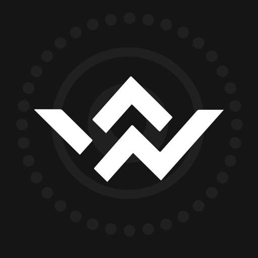 Wallpy - Live Wallpapers
