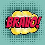 Bravo - Jeu entre amis pour pc