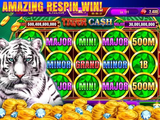 condor s team Slot Machine