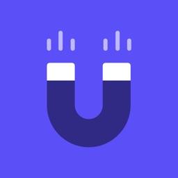 UpClose – Make Plans