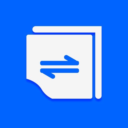 奇狐PDF转换器-PDF扫描仪&PDF阅读器