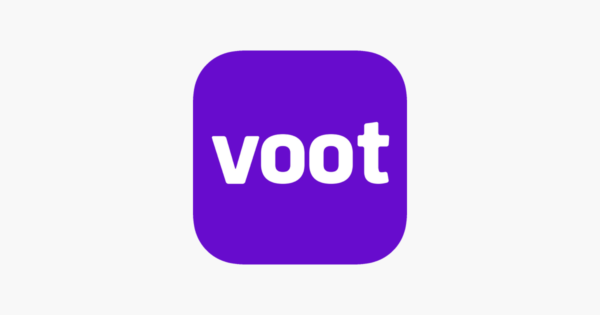 watch colors tv serials, movies, kids entertainment shows & videos online free at voot