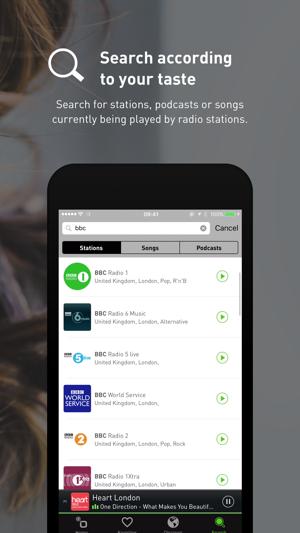 1 800 gratis chat regelnummers online radio chatroom