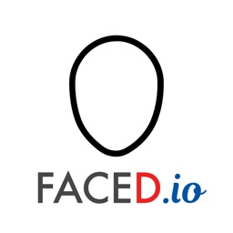 faced.io