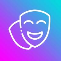 Charades  · Hack Online Generator  img