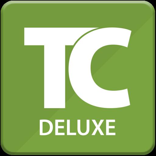 TurboCAD Deluxe 11
