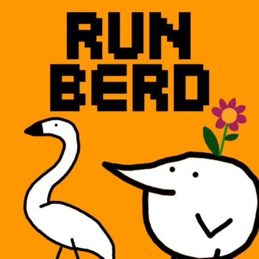 Run Berd