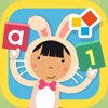 Montessori Preschool - iPhoneアプリ