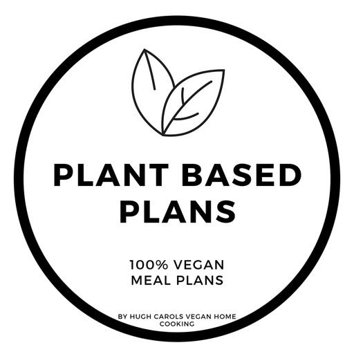 Plant Based Plans