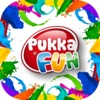 Pukka Fun - iPadアプリ