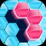 Block! Hexa Puzzle™ Hack Online Generator  img
