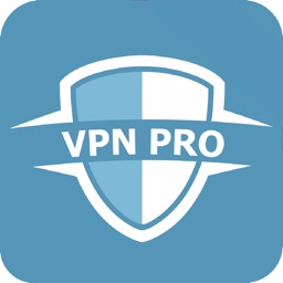 VPN Pro: Private Browser Proxy