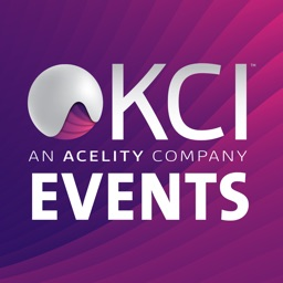 KCI Events