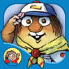 Oceanhouse Media - Little Critter At Scout Camp アートワーク