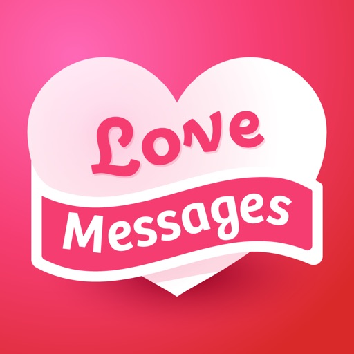 Love Text Messages and Quotes