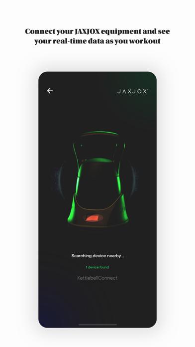 JAXJOX Appのおすすめ画像2