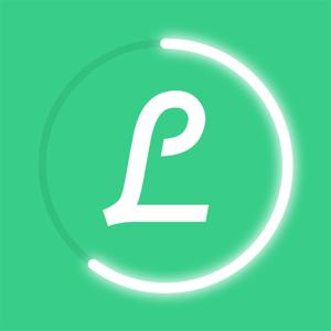 Lifesum: Diet & Macro Tracker Health & Fitness app