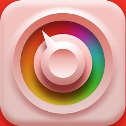 Icon Changer + Designer Themes