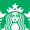 Starbucks Sweden