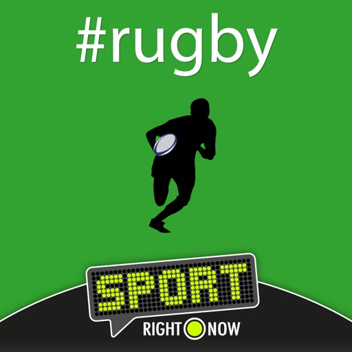 Rugby RightNow