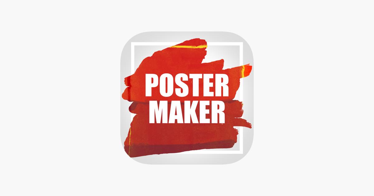 Aplikasi Membuat Poster Di Ipad