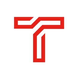Teams by MaxPreps Sports app