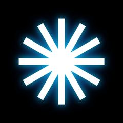 NeuralCam - Night Mode Cámara